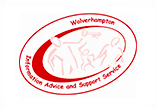 Wolverhampton Information, Advice, and Support Service