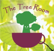 The Tree Room