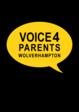 V4P Logo