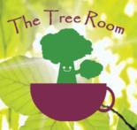 Tea Tree Room