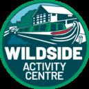 Wildside Activity Centre Logo