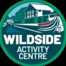Wildside logo