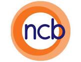 National Childrens Bureau