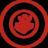 IASS Transparent Logo