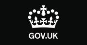 GOV UK