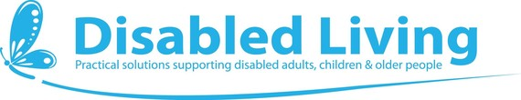 Disabled Living