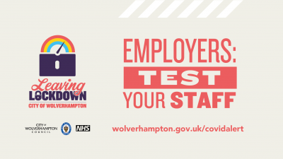 Test your staff 2
