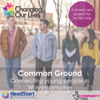 Common Ground Project