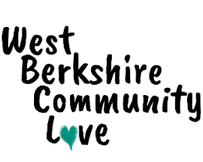 west berkshire community love