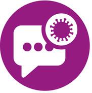 Advice Bot icon