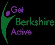 Get Berkshire Active logo