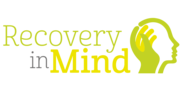 Recovery in mind