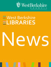 Libraries news