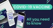 PHB vaccine page