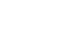 Wokingham Borough Council logo white