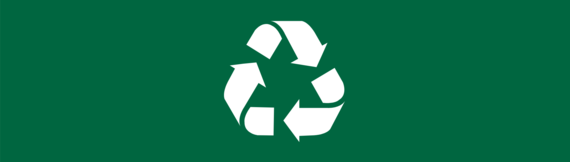 recycling bags update