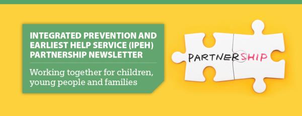 IPEH Partners