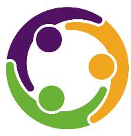 SAB logo w/o words