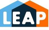 Local Energy Advice Partnership logo