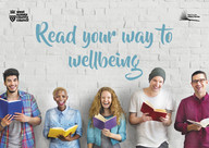wellbeing month