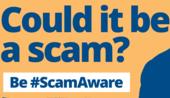 scam fortnight