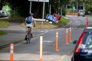 Chichester cycleway