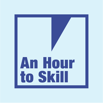 An hour to skill