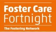 Fostering Fortnight