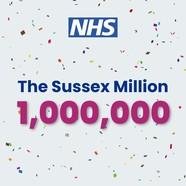 The sussex million