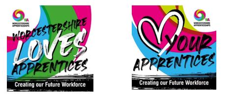 Worcester loves apprentices