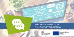Employer Skills Survey