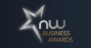 NWBusAwards logo