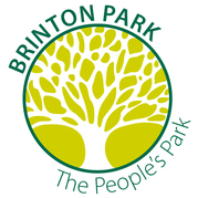 Brinton Park logo