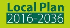 local plan logo