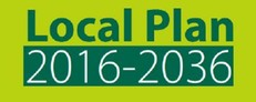 local plan logo