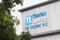 Thorlux Lighting