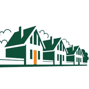 Housing survey image