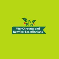 ChristmasBin