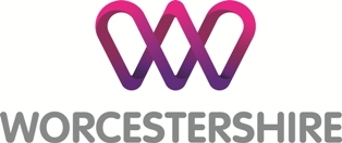 Worcestershire 1000