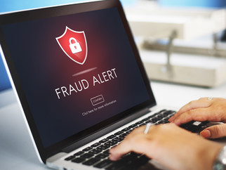 Fraud aware