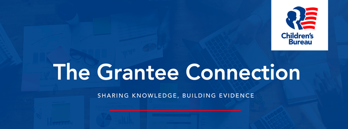The Grantee Connection