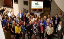 NTI Meeting