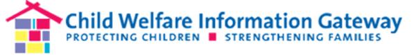 Information Gateway Footer