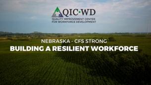 QIC-WD Nebraska