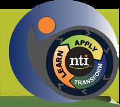 NTI Webinar