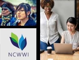 NCWWI Webinar