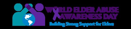 WEAAD Logo