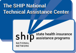 The Ship National Technical Assistance Center
