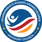 SGRG logo