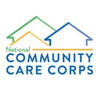 National Community Care Corps